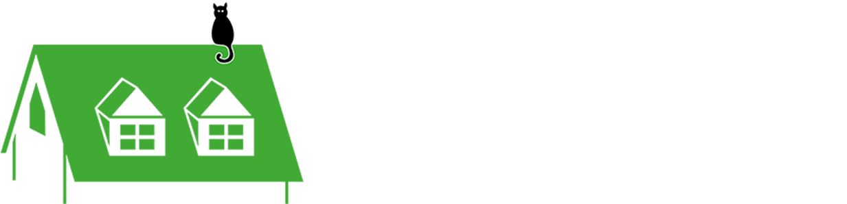 ThimaGreen